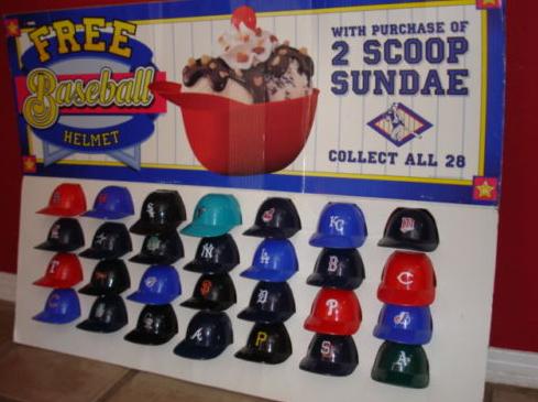 The 43 Must Eat Baseball Stadium Dishes Across America Eater